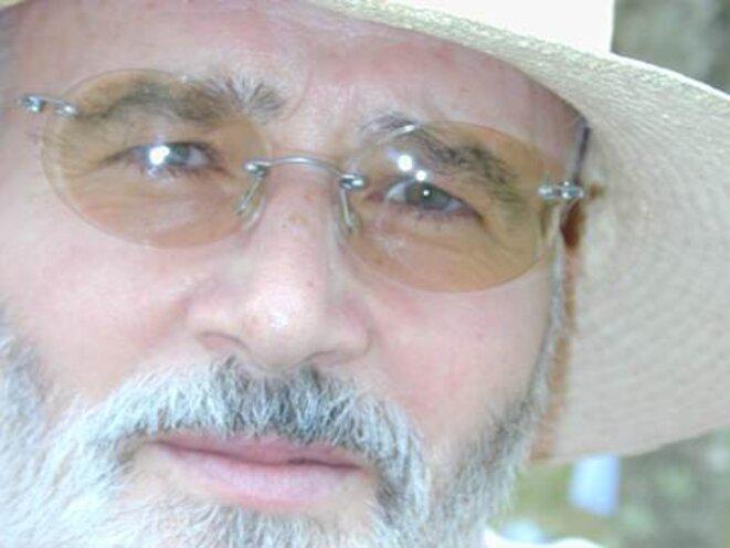 Vincent Auzanneau