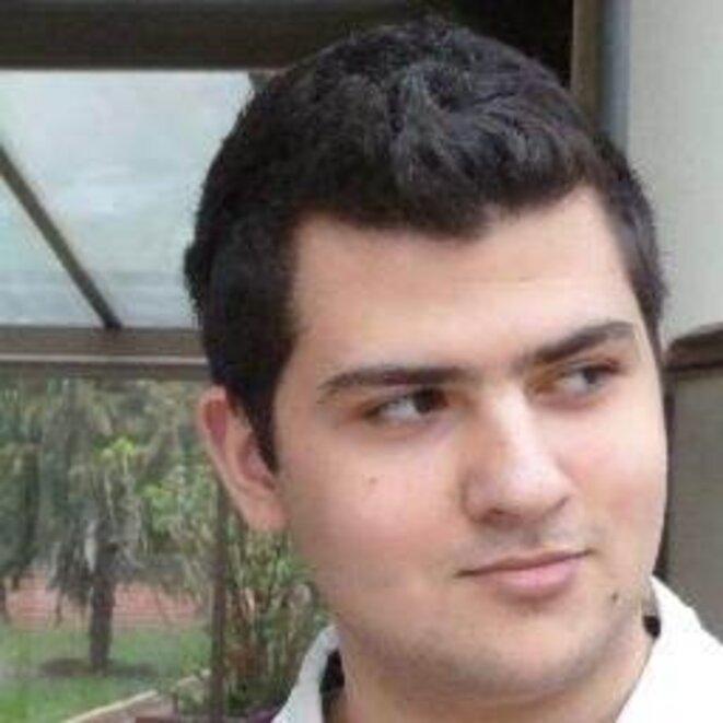 Jad Seif