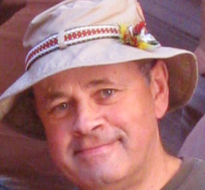 Roland Munch