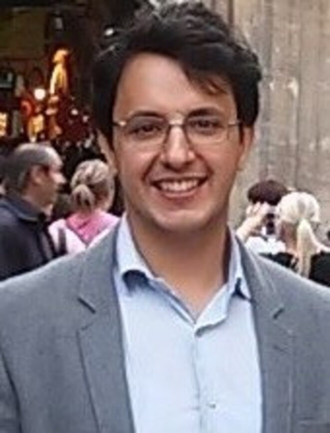 MOHAMED NAJIB