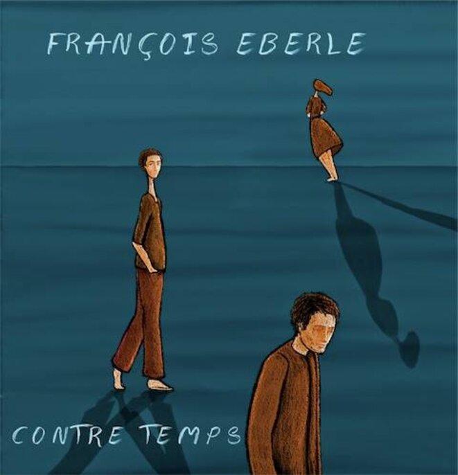 francois Eberlé