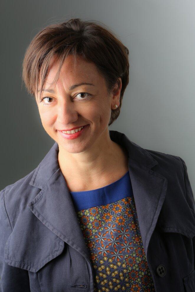 Sabine Buis 07