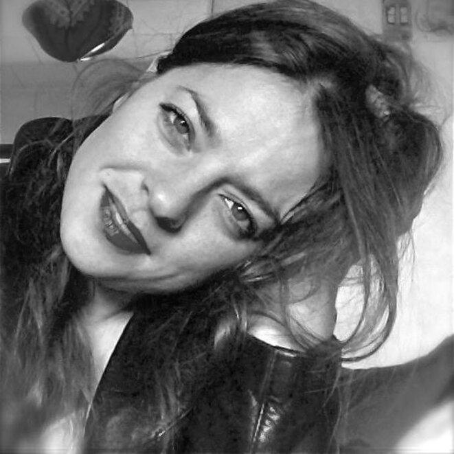 Julie Jaroszewski