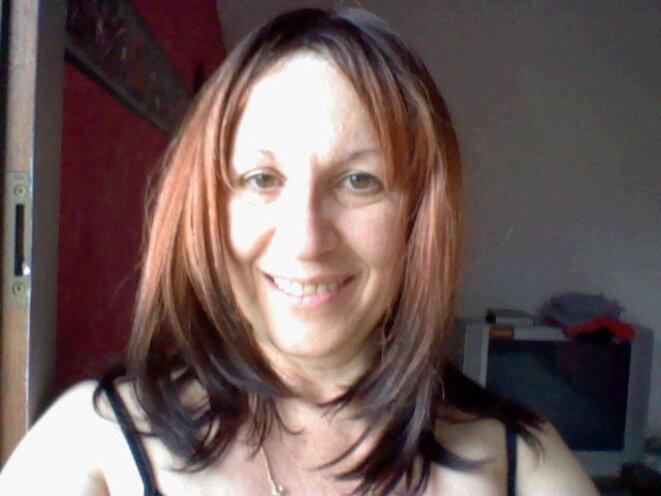 Dominique KHODJA