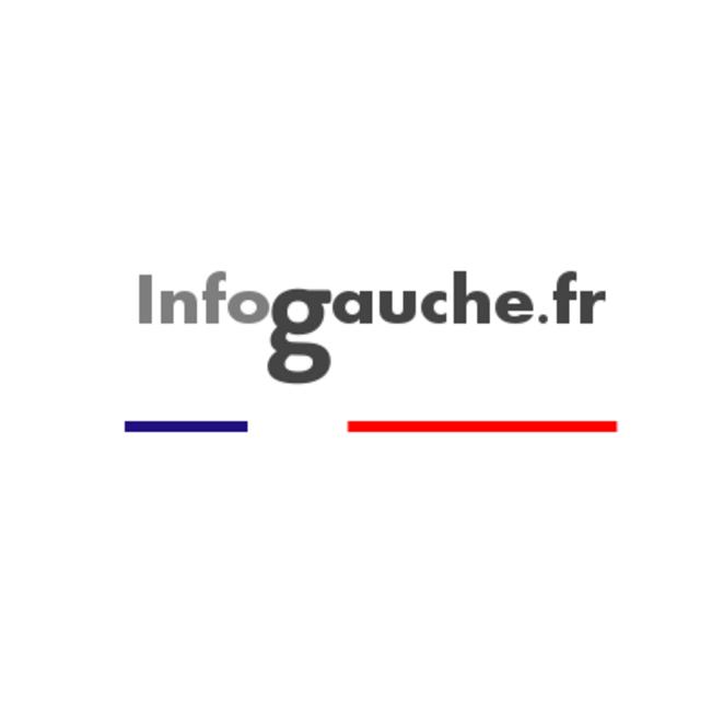 Infogauche.fr