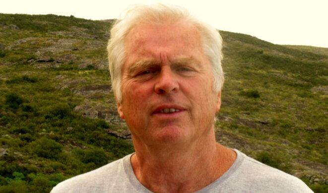 Pierre Grenet