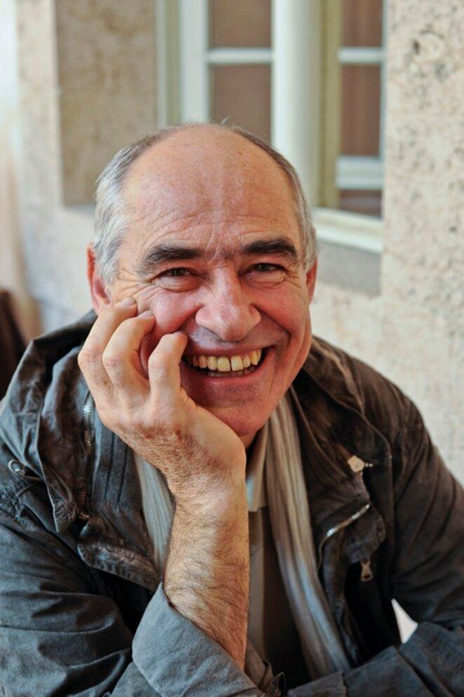 Alain SAGAULT