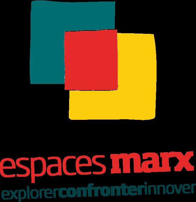 Espaces Marx