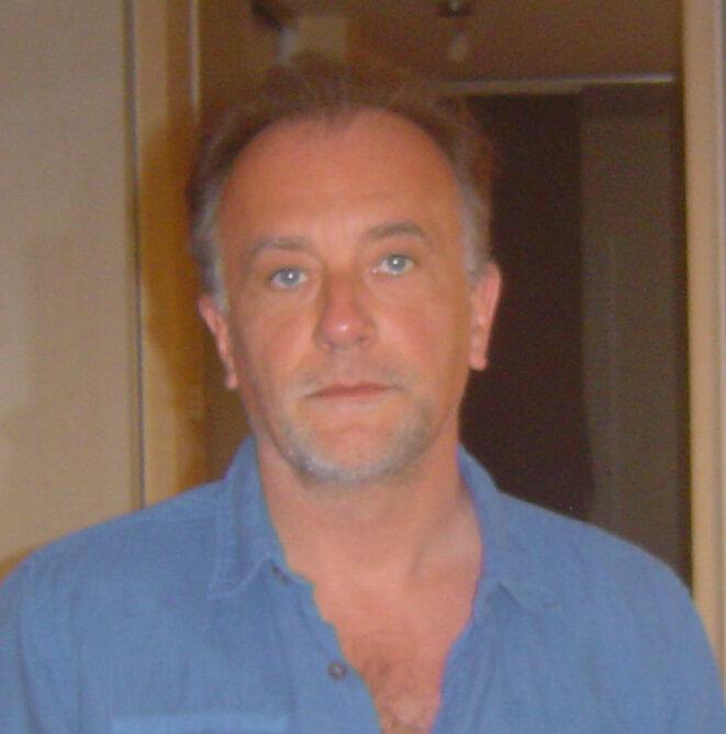 Yves Besançon