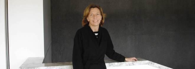 Beatrice de Damas