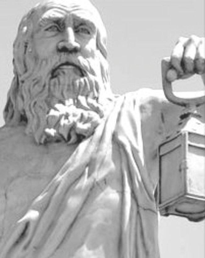 Diogene Cadurc