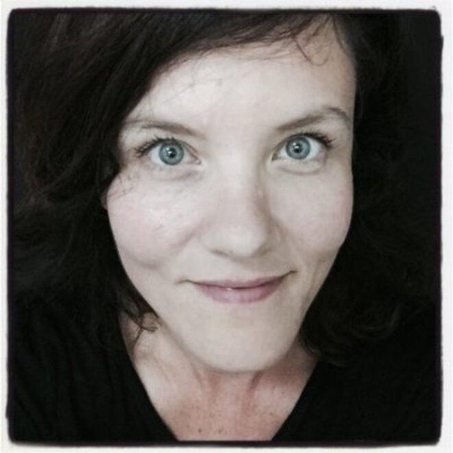 Nadine Laubacher