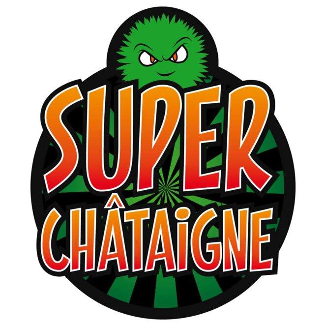 Super Châtaigne