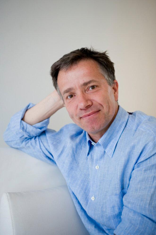Jean-Marie Fardeau