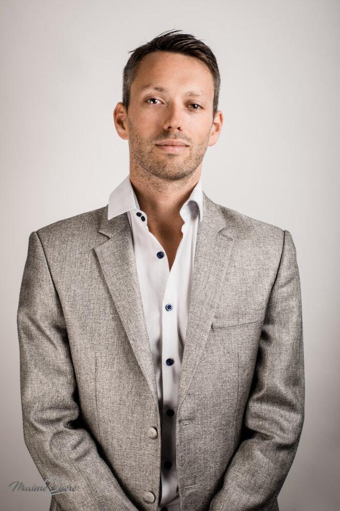 Quentin Durand-Moreau