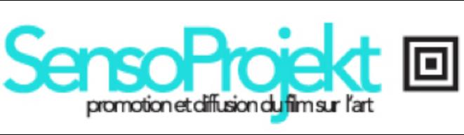 SensoProjekt