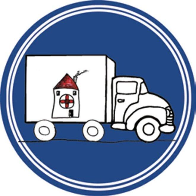 Caravane Solidaire 2016