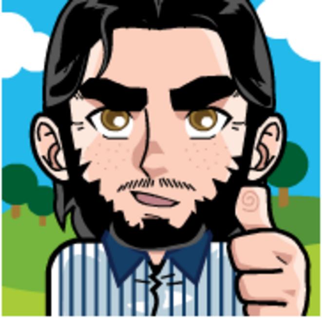 Abu Ishaq