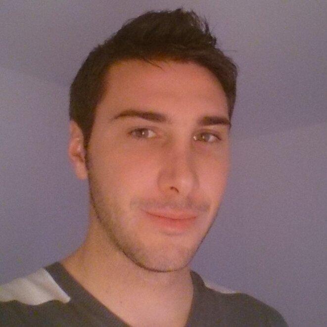 Karim Khelfaoui