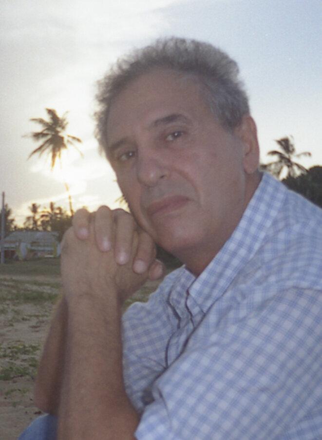 Léo Mira