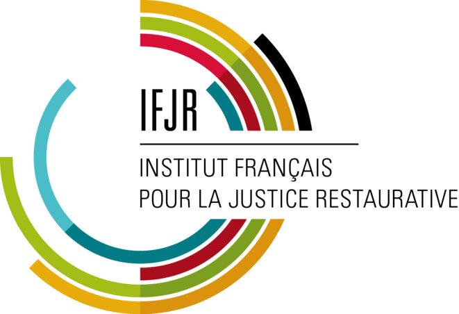 Institut Français pour la Justice Restaurative