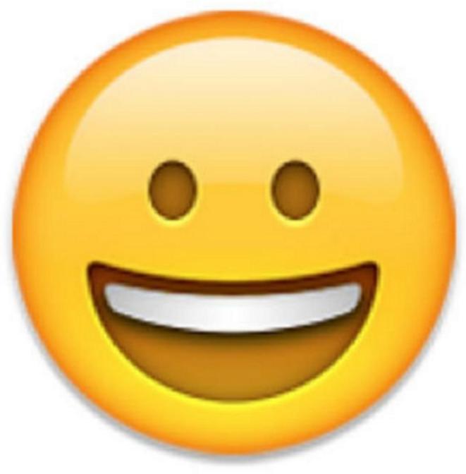 Emoji Ravi