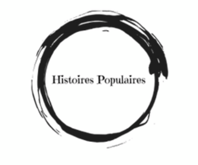 Histoires Populaires