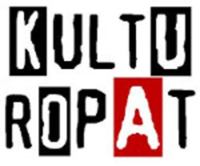 Kulturopat