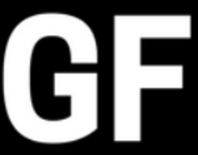 GRANDFACH-X.COM