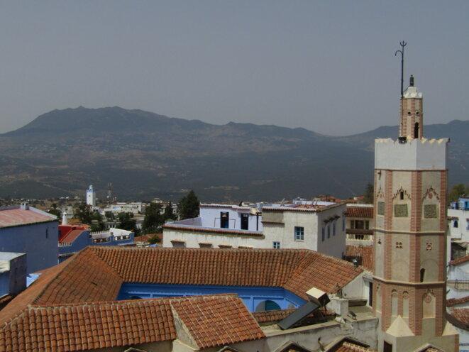 Sidi Abbas