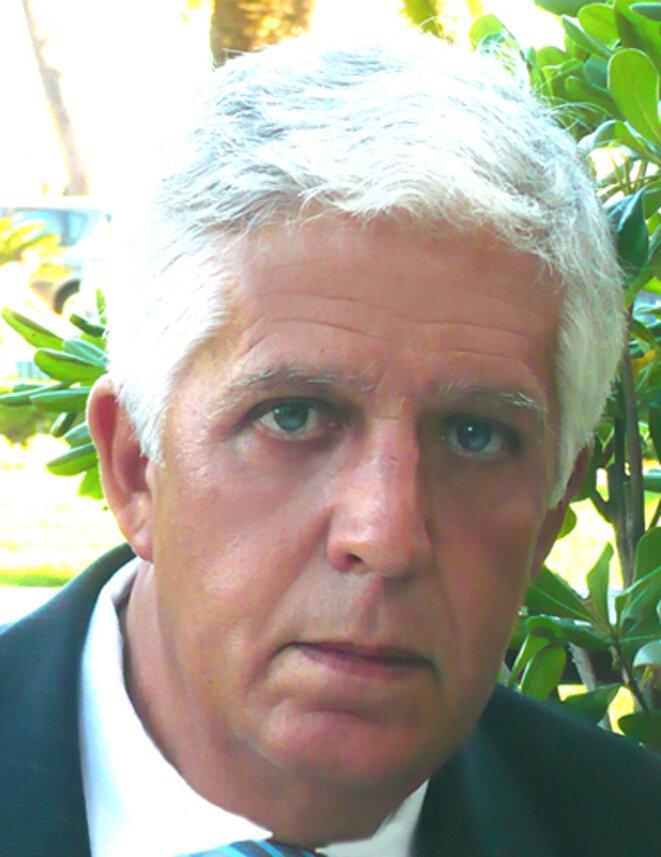 Jean-François VICTOR