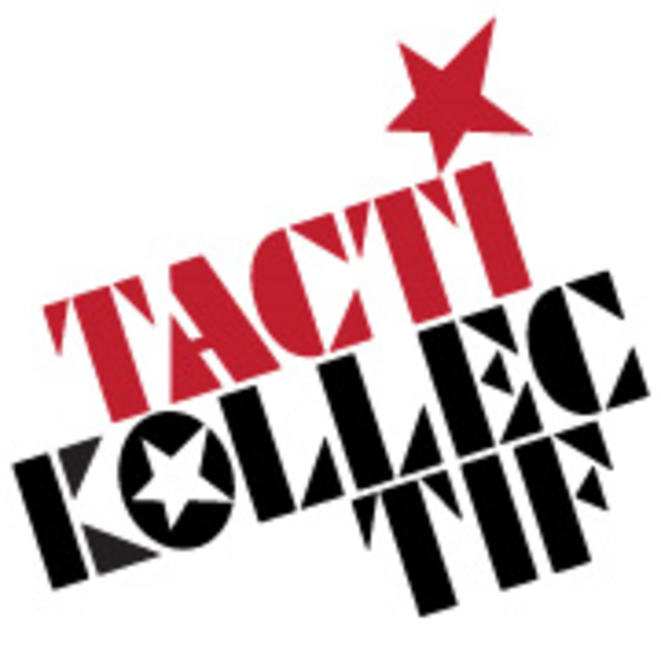 Tactikollectif