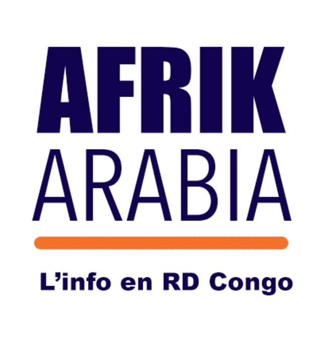 afrikarabia