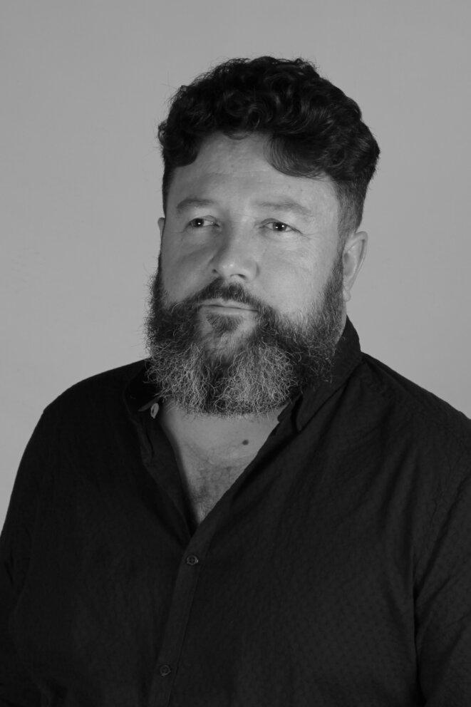 Pierre jourlin