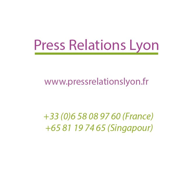 Press-Relations Lyon