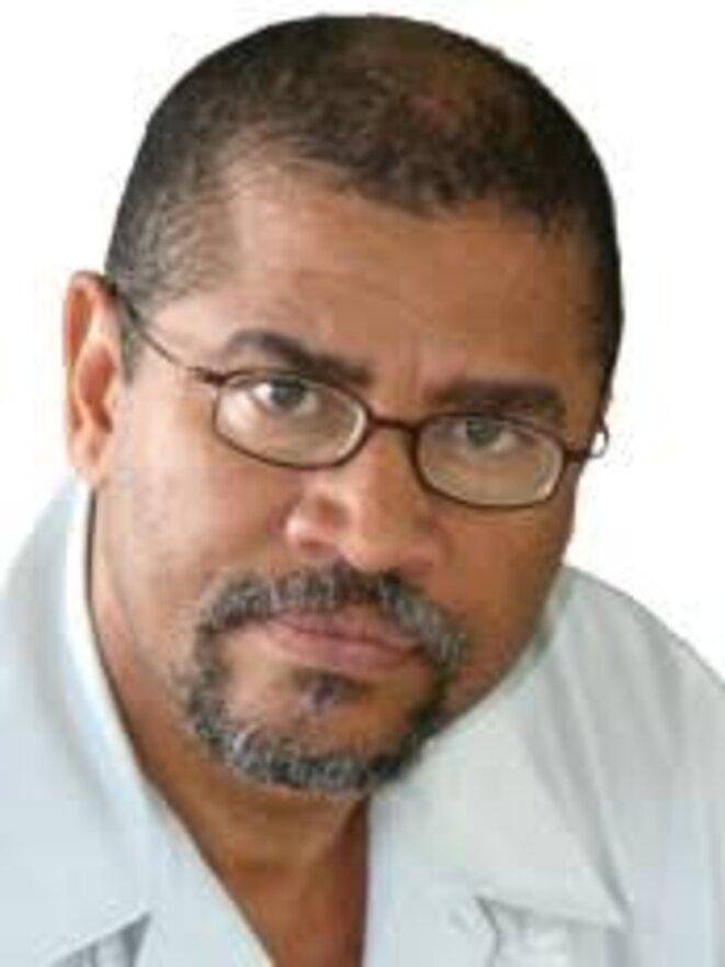 Pierre Raymond Dumas