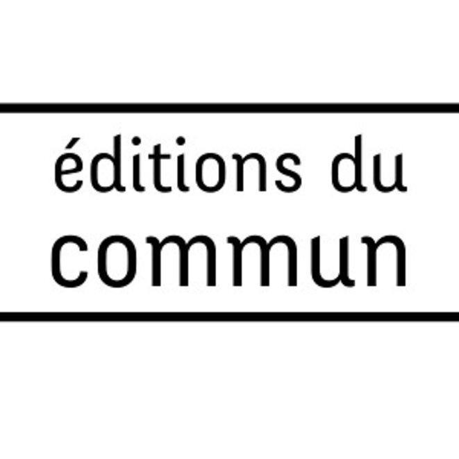 editionsducommun