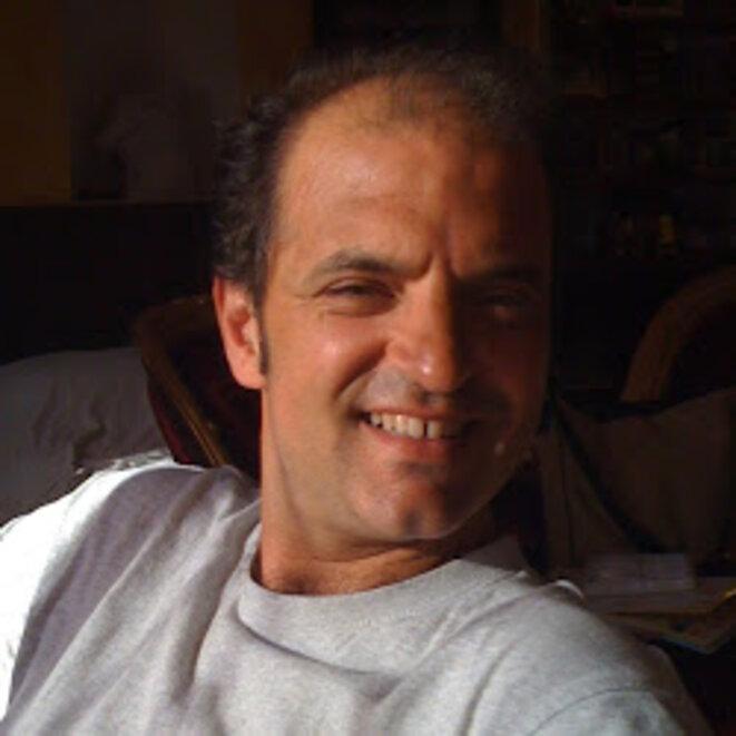 Luigi Orlando