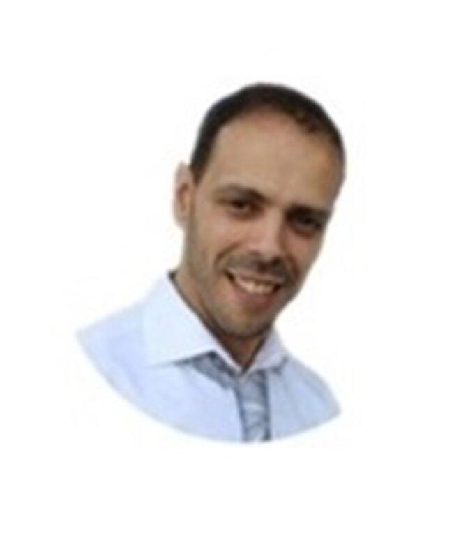 Nagib Azergui