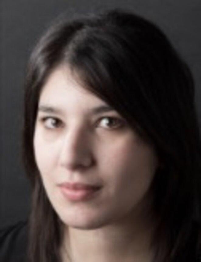 Faïza Zerouala
