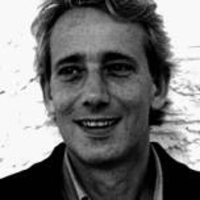 François Bonnet