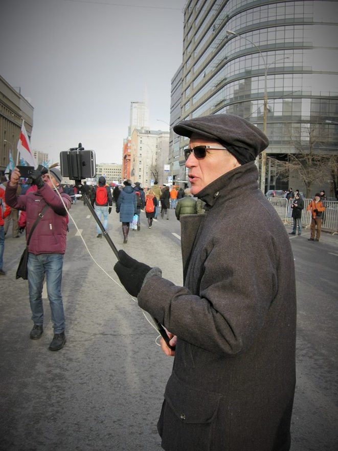 Pierre HAFFNER