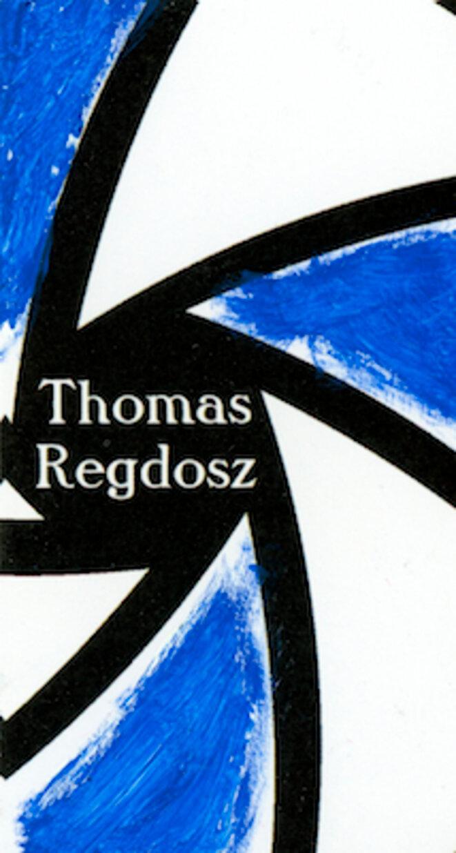Thomas Regdosz