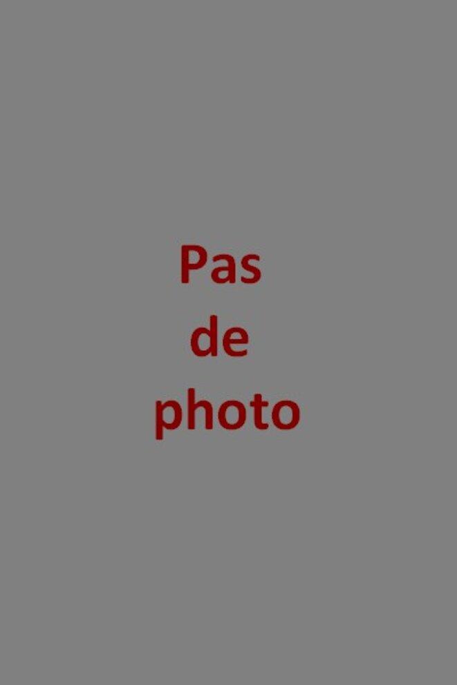 Guy Leboutte