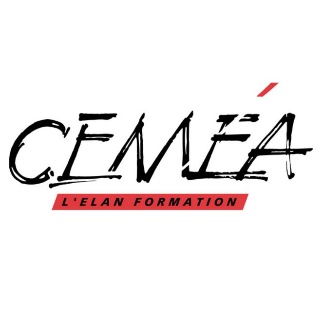 Ceméa