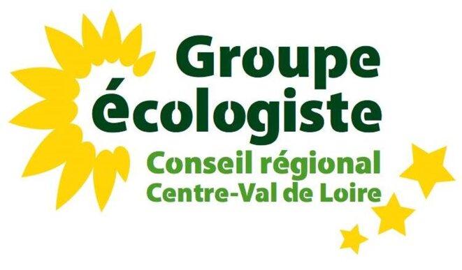 Les élus écologistes RCVL