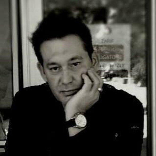 Lionel Le Dréan