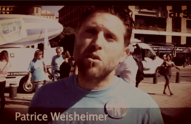 P_WEISHEIMER