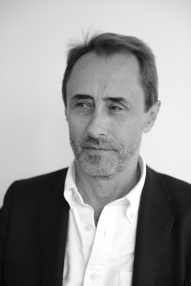 Alain Abelhauser