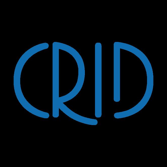 Centre de Recherche et D'information pour le Développement